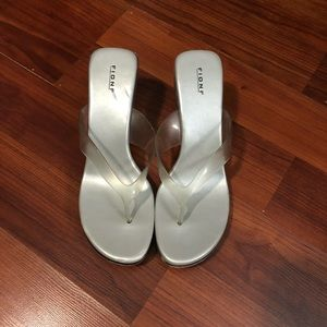 FIONI Clothing Shoes - *SOLD*
